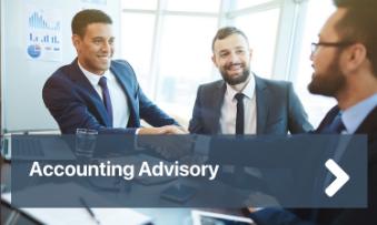 Accounting Advisory