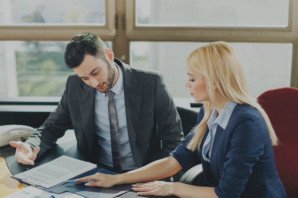 It's time you level the playing field with our customizable accounting, tax, advisory solutions attuned especially to your needs as a small business owner.