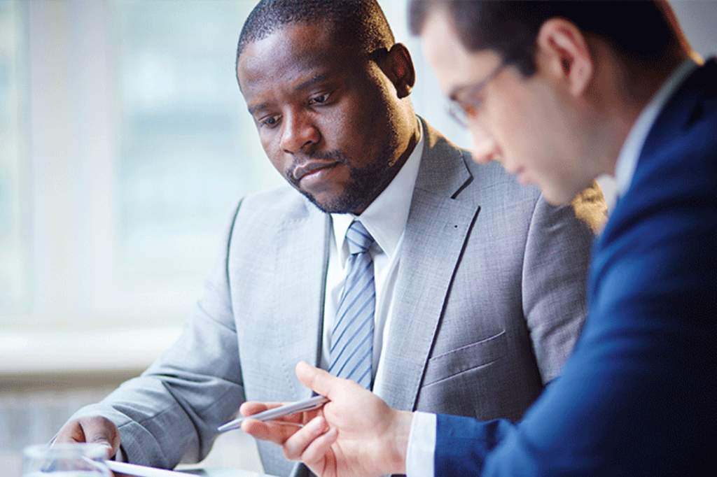 Our Tax Compliance services will ensure that you and/or your small business or nonprofit stay compliant with tax laws at local, state and federal levels.