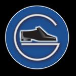 goodfellows-icon-300x274