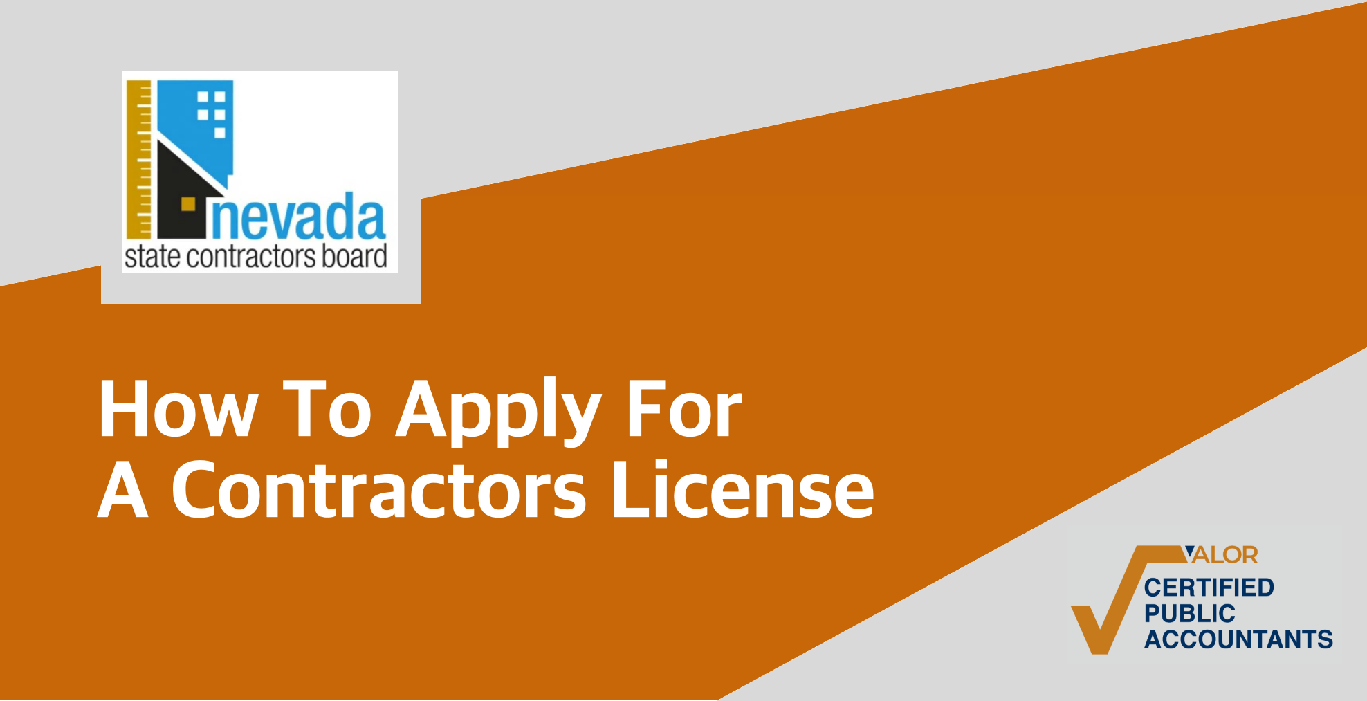 apply-for-contractors-license