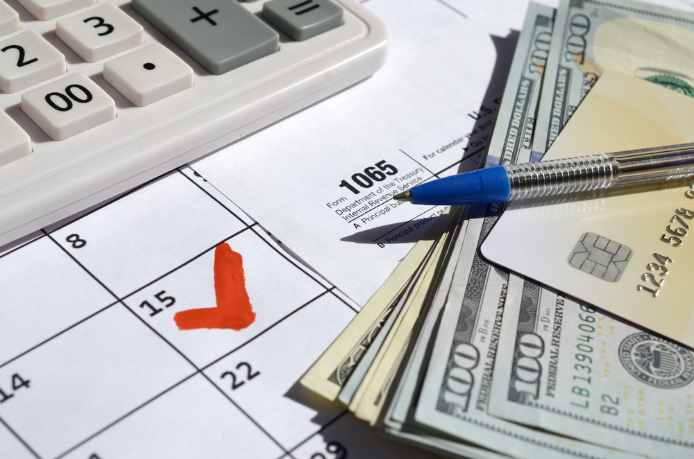 Third Quarter Taxes Due: Have Your Paid Your 3rd Quarter 2020 Business Taxes?